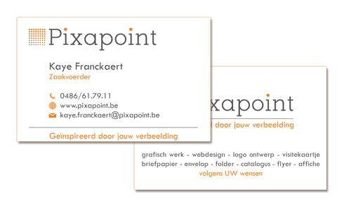 Pixapoint