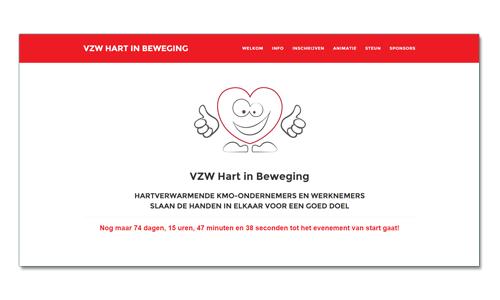 www.vzwhartinbeweging.be
