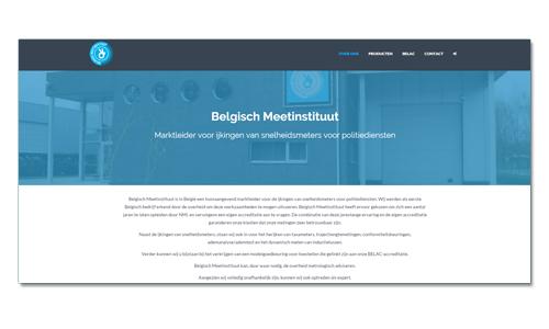 www.meetinstituut.be