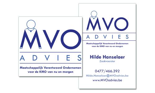 MVO advies