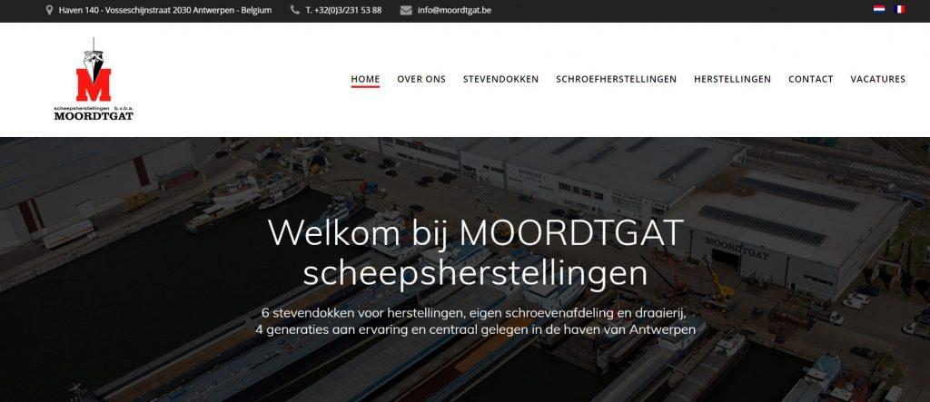 www.moordtgat.be